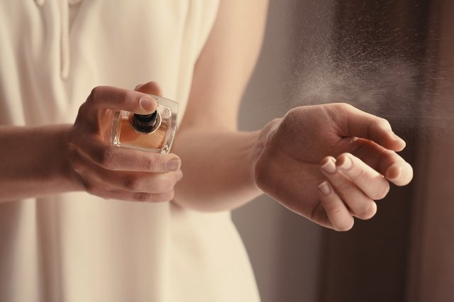 Lanvin: история парфюмерного дома и культовые ароматы