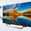 Самые доступные цены на телевизоры Сони