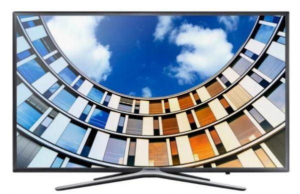 LCD, LED или OLED — какой телевизор купить?